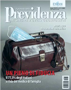 Il giornale della previdenza